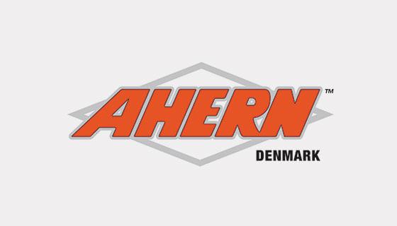 Ahern Denmark A / S er den officielle distributør for Snorkel og andre supplerende mærker i Danmark
