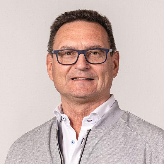Lars Raagaard